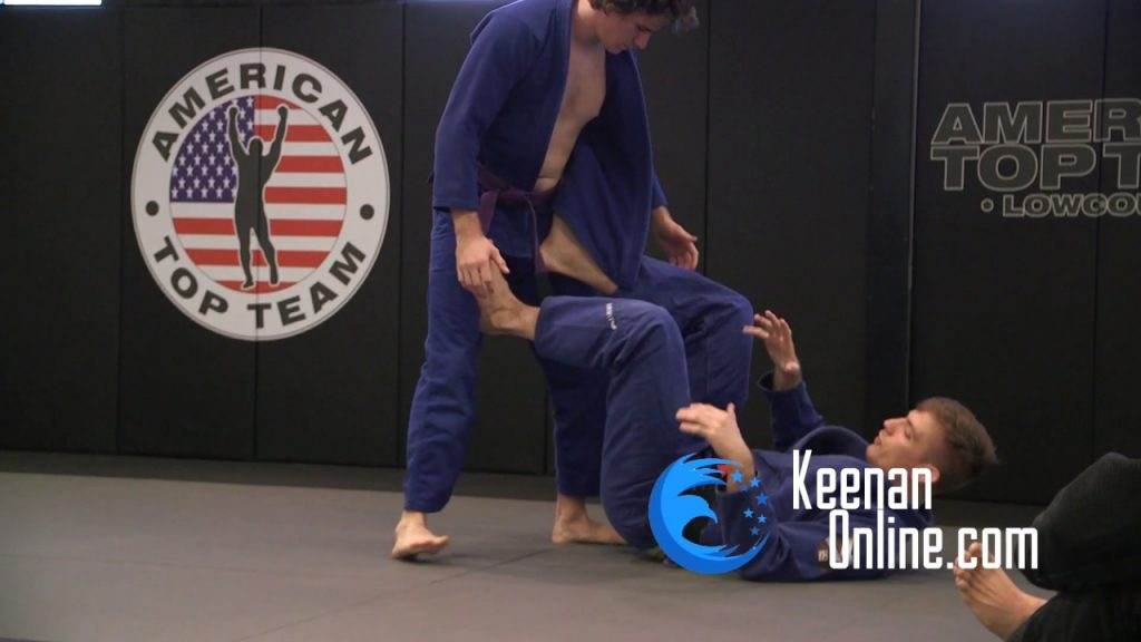 lapel guard series