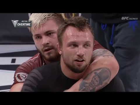 Gordon Ryan Vs Craig Jones